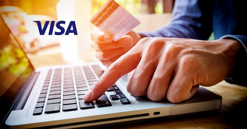 Visa to Acquire Rambus Payments Portfolio