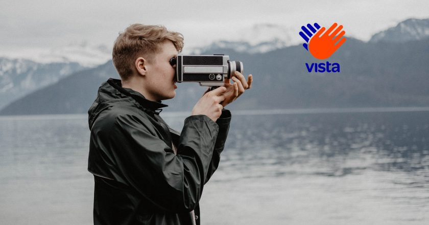 Vista Cinema, the Global Leader in Cinema Management Software, Focuses on Transforming the Guest Experience for Cinema Exhibitors