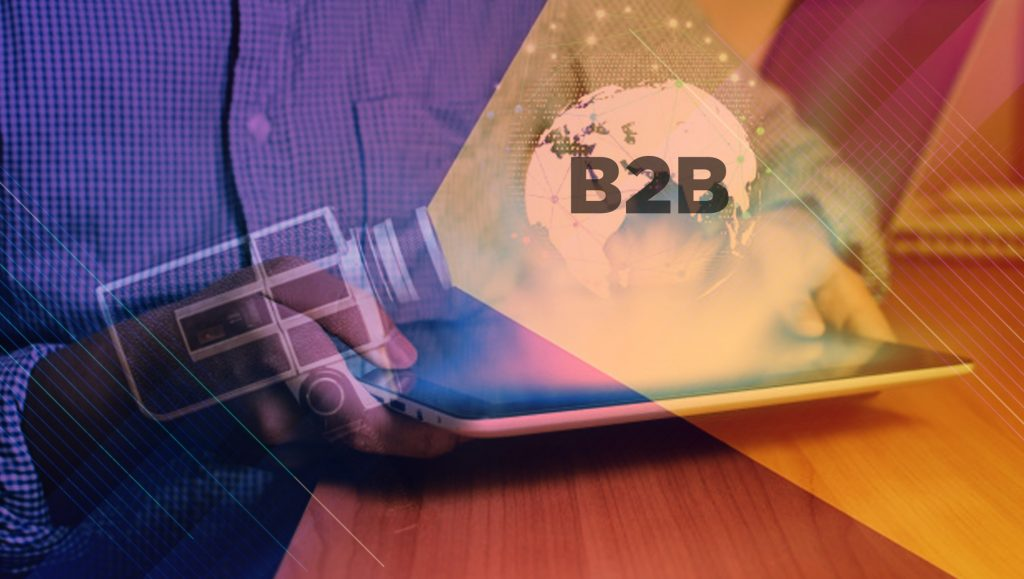 Why B2B Brands Are Ramping up Investments in Social, Video and Short-Form Content?