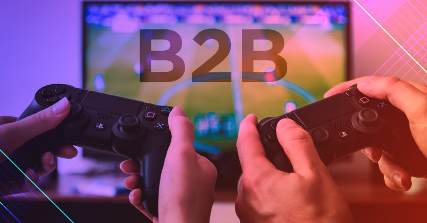 Why Gamification Doesn't Work in B2B Customer Support