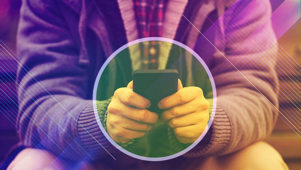 Why Personalization Matters Most in Mobile