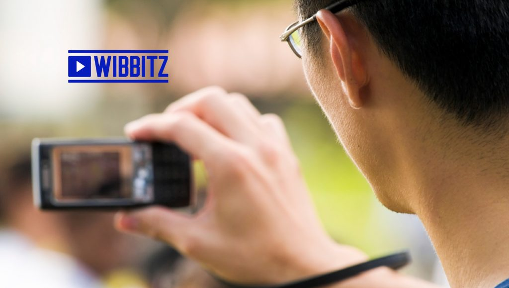 Wibbitz Expands its Product Line to Include Fully Customizable Video Creation Interface for Web Products and Mobile Applications