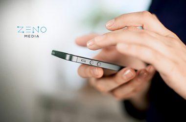Zeno Media and ADORA Cooperate on Strategic Marketing and Mobile App Content for Diaspora Listeners