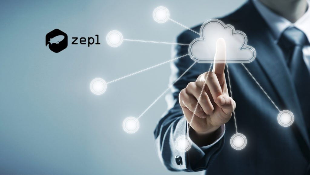 Zepl and Snowflake Bring Data Science as a Service to Cloud Data Warehouses