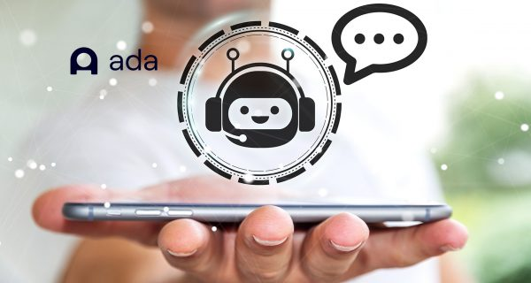 Ada Introduces 'Automation to Agent' Customer Experience