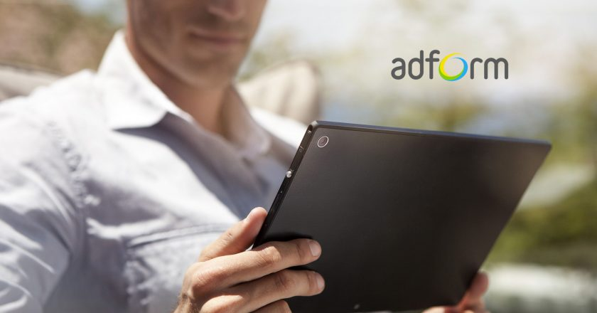 Adform Makes Bid for Industry Consolidation With Launch of Trusted Partner Program