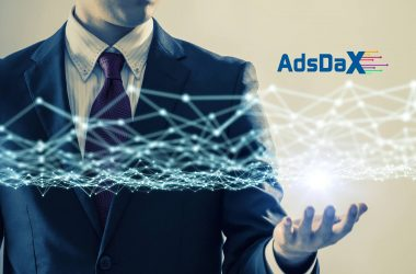 How AdsDax Is Leveraging Blockchain in a Bid to Defeat Ad Fraud