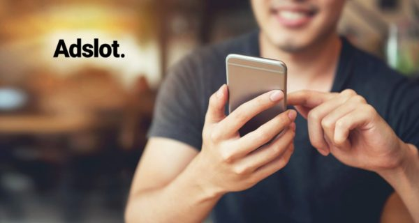 Adslot Delivers 467% Increase in ROI Through Programmatic Guaranteed Solution