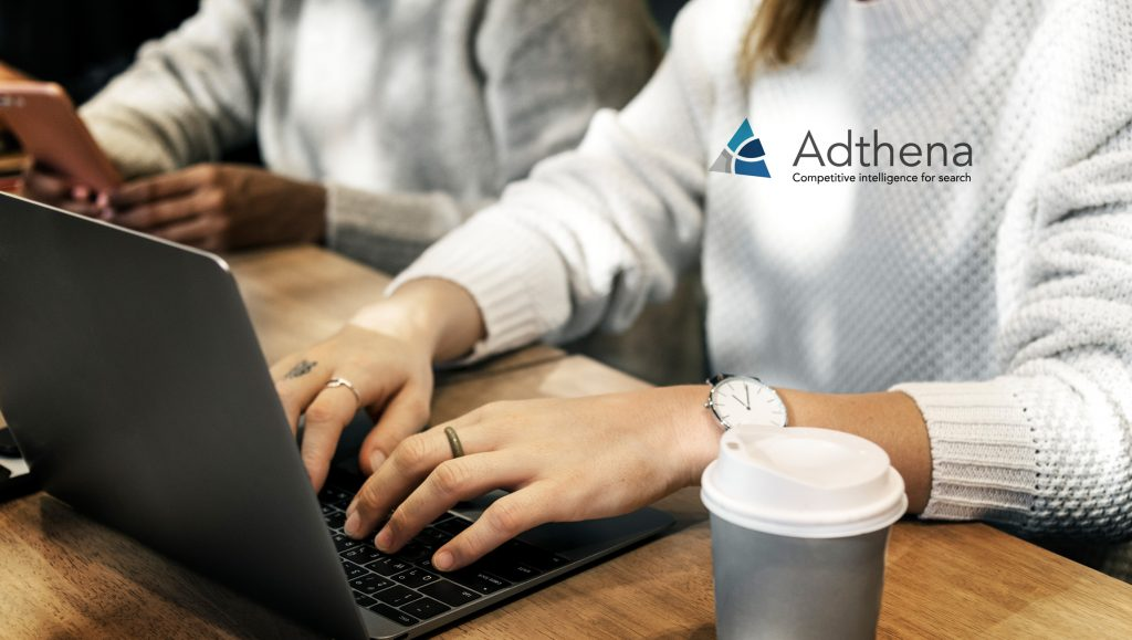 Adthena Welcomes Three Technology Veterans to its Executive Leadership Team to Support Rapid Growth