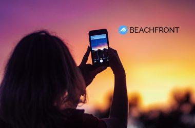 Ben Abbatiello Departs SpotX, Joins Video Ad Tech Beachfront