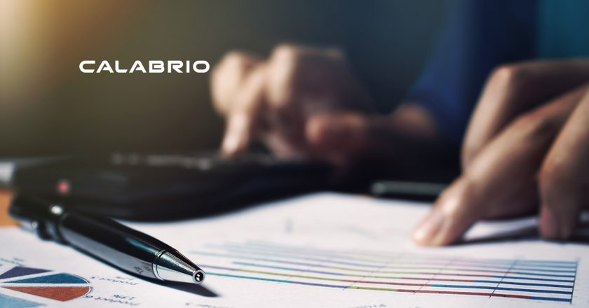 Calabrio Acquires Teleopti to Create the Global Standard for Customer Experience Intelligence