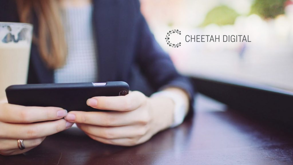 Cheetah Digital Debuts Email Marketing Enhancement Products
