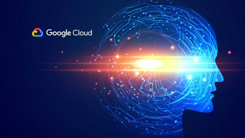 Big Data Push to MarTech Continues as Google Taps Looker for $2.6 Billion