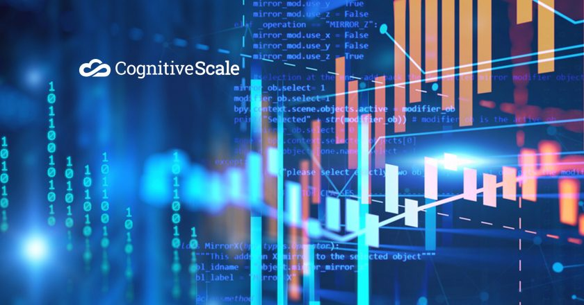 CognitiveScale Expands Relationship with Microsoft through Deeper Product Integration