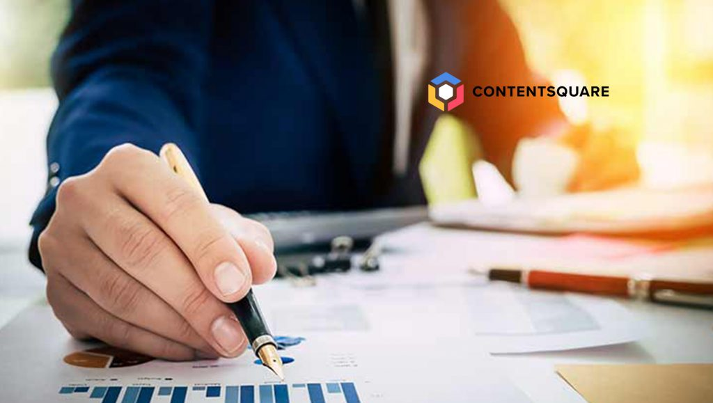 Contentsquare and Monetate Bridge Customer Experience Gap Between Brands and People