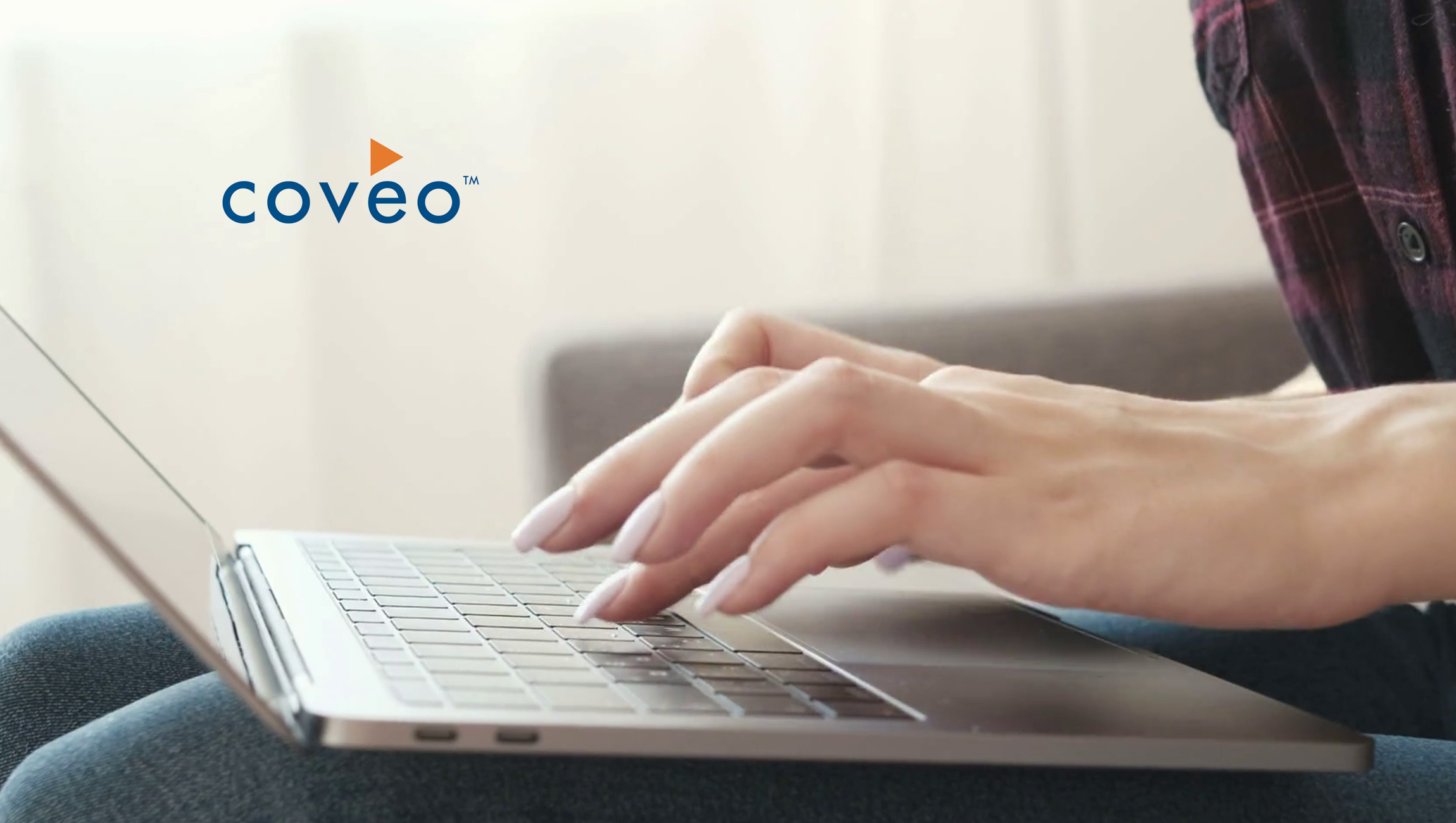 Coveo Announces the Launch of its AI-Powered Community Coveo Connect