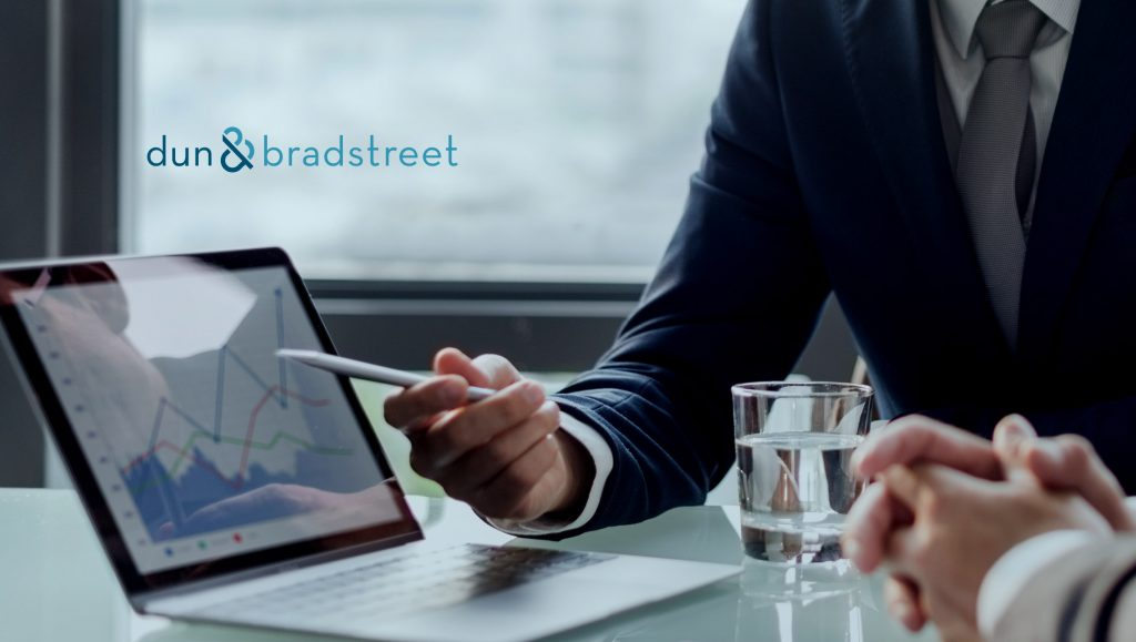 Dun & Bradstreet Enters Into Agreement to Acquire Lattice Engines To Become Leading Customer Data Platform Provider