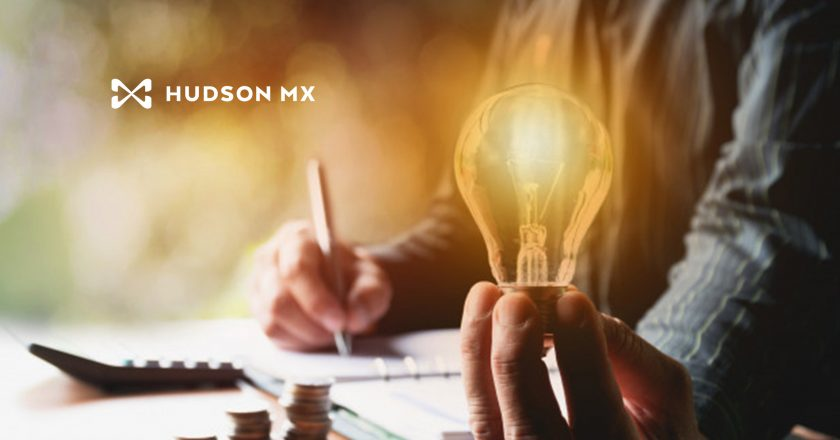 Hudson MX Announces Successful Launch of Local Media Buying Platform