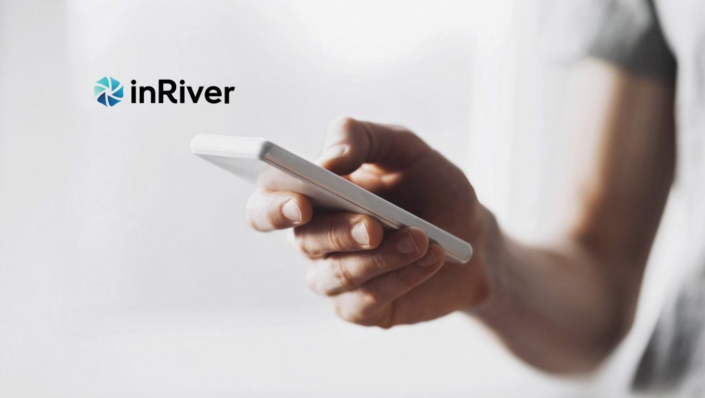 inRiver Helps Customers Publish Product Information Across Key Marketplaces Faster and Easier Than Ever