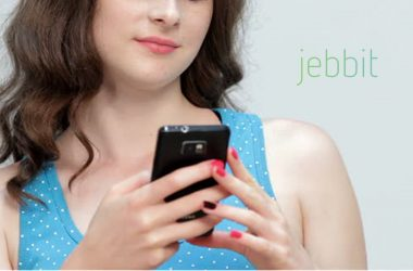 Jebbit's Newest Consumer Data Trust Index Indicates Declining Trust in World's Leading Brands
