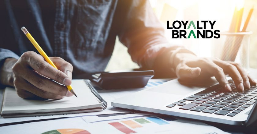 Loyalty Brands Announces Partnership with Textellent To Deliver Innovative SMS Sales & Marketing Capabilities