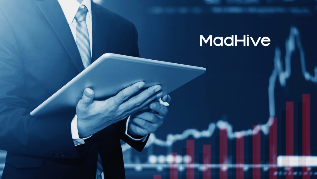 MadHive, Inscape Partner To Enable Cross-Platform Linear, OTT Planning, Activation and Attribution For Local TV Broadcasters and Advertisers