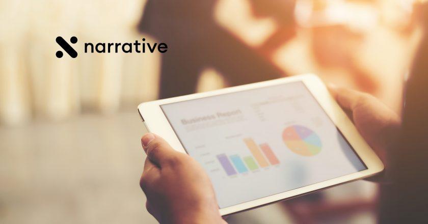 LiveRamp Alum and AppNexus Executive Join Narrative I/O Board of Directors
