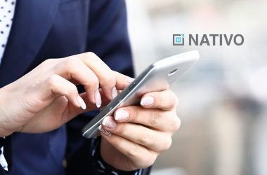 Nativo Brings Breakthrough Attribution for Content to Travel Marketers