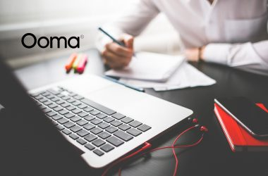 Human Connection Matters to Gen Z: Ooma Survey Busts Myths Around Generational Communication Preferences