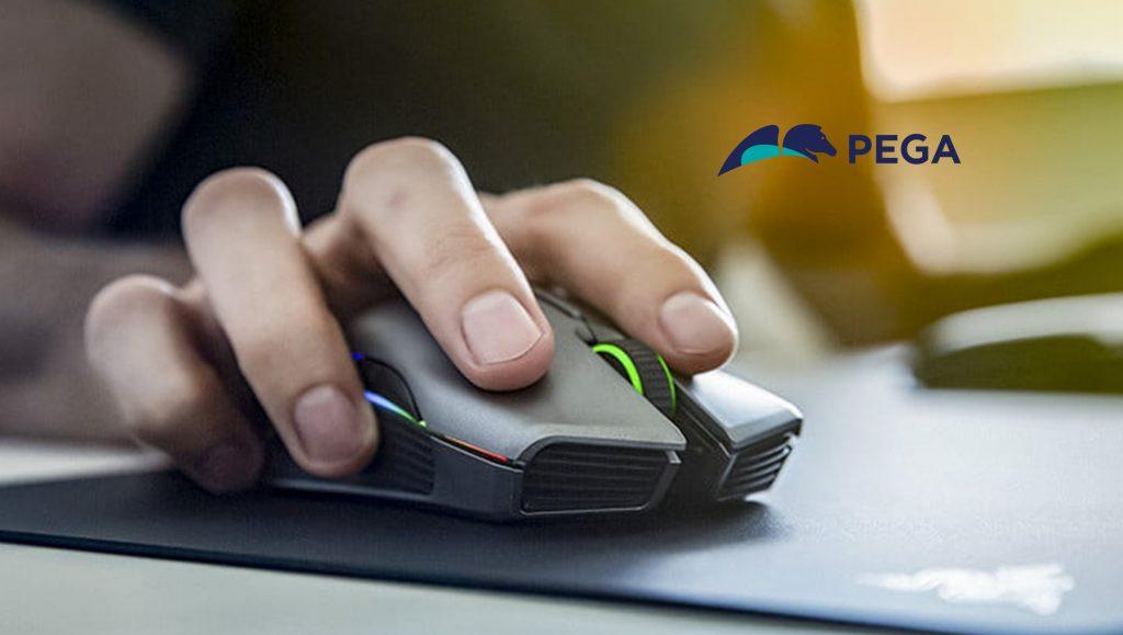 Pega Launches Enterprise Low-Code Factory to Guide Citizen Developers Making Enterprise-Compliant Apps