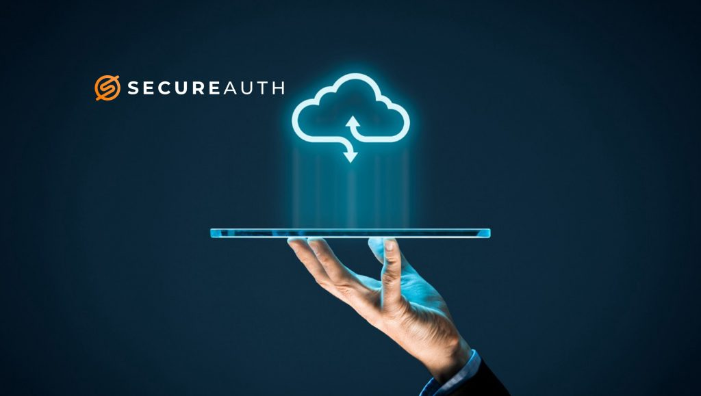 SecureAuth Innovates Secure Identity Management with its Intelligent Identity Cloud Service