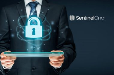 SentinelOne Announces $120 Million Series D