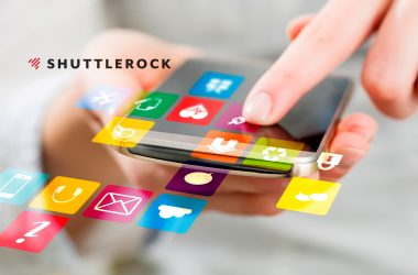 Shuttlerock Wins Facebook Storyteller Award at Cannes