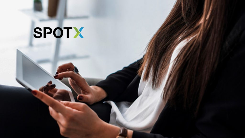 SpotX and Mediaocean Announce Integration Giving TV Buyers Direct Pipeline to Premium Video Supply