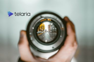 Telaria Expands EMEA Leadership Team With Appointment of Industry Veterans