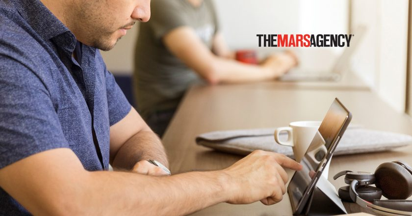 The Mars Agency Introduces Marilyn, the First End-To-End, AI-Enabled Predictive Commerce Intelligence Platform for Marketing to Shoppers