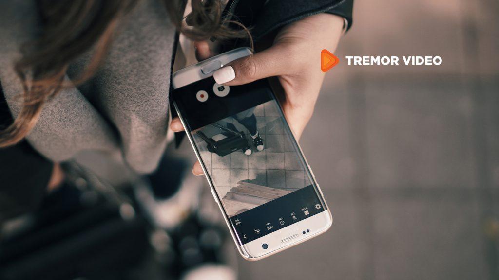 Taptica International Rebrand Reflects Video Advertising Leadership