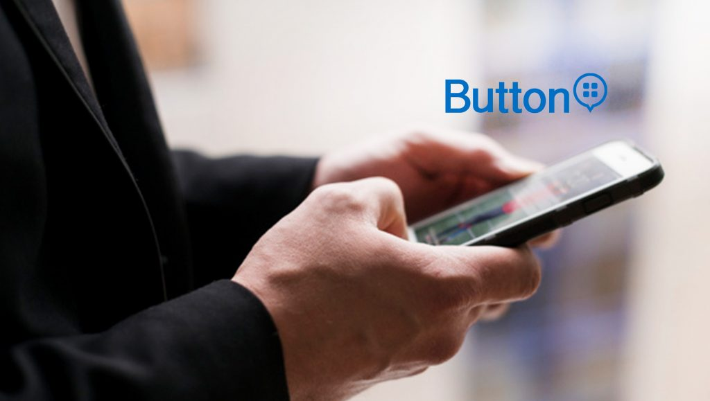 Button Raises $30 Million in Series C Funding to Build the Future of Mobile Commerce