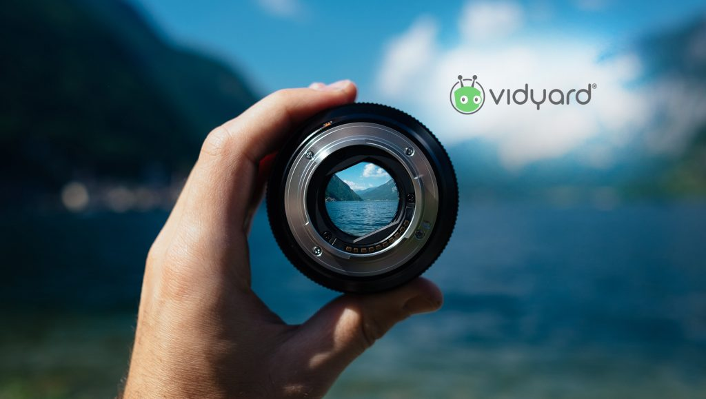 Vidyard Expands Offering to Bring Personalized Video App to Any Sales Professional, No Matter How They Work