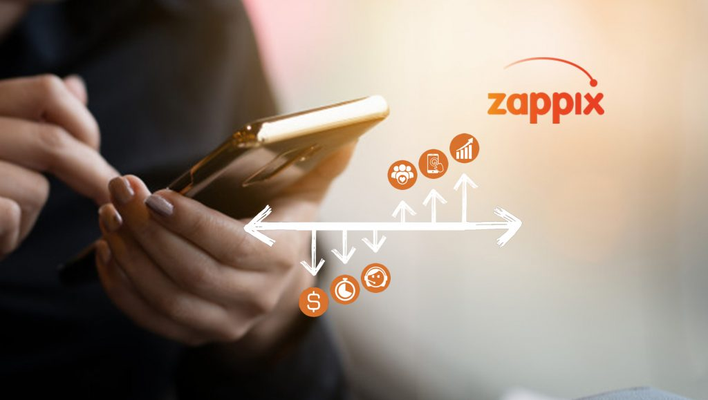 Zappix Partners with Bright Pattern to Transform Contact Center Capabilities