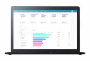 Cision Unveils the Next Generation Cision Communications Cloud, Designed to Empower Communications Teams