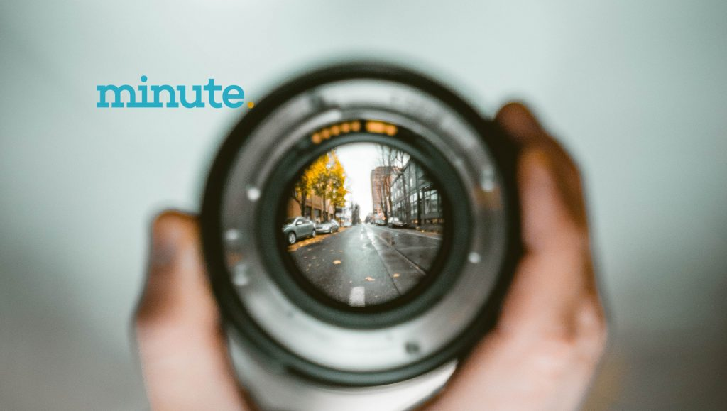AI Video Enhancement Startup Minute.ly Raises $8 Million to Help Publishers Boost Video Performance