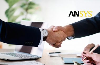 ANSYS Welcomes Lynn Ledwith as Vice President of Marketing