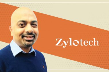 MarTech Interview with Abhi Yadav, Founder and CEO, Zylotech