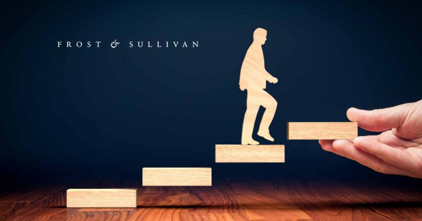 AdTheorent Applauded by Frost & Sullivan for its Transformative Digital Advertising Solutions Delivering Real-World, Measurable Business Outcomes