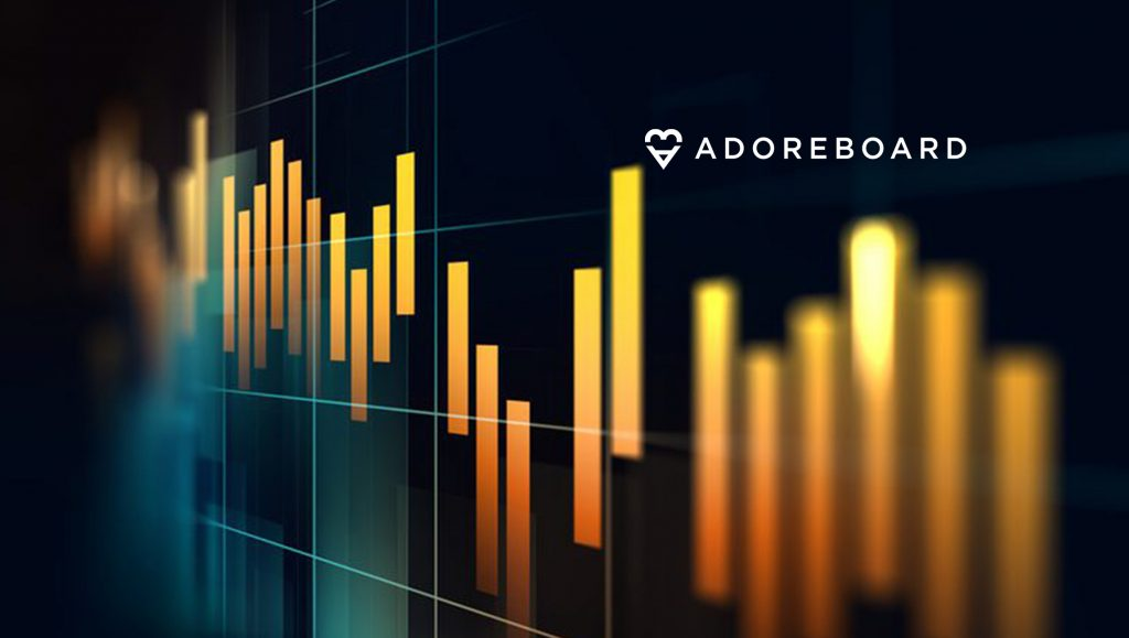 Adoreboard Recognised as a 2019 Gartner 'Cool Vendor 'in Artificial Intelligence for Customer Analytics