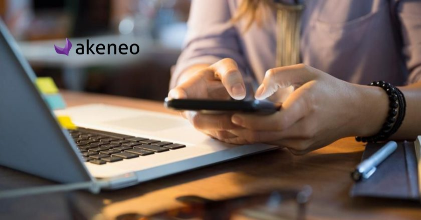Akeneo Launches Premium Connector for Magento 2