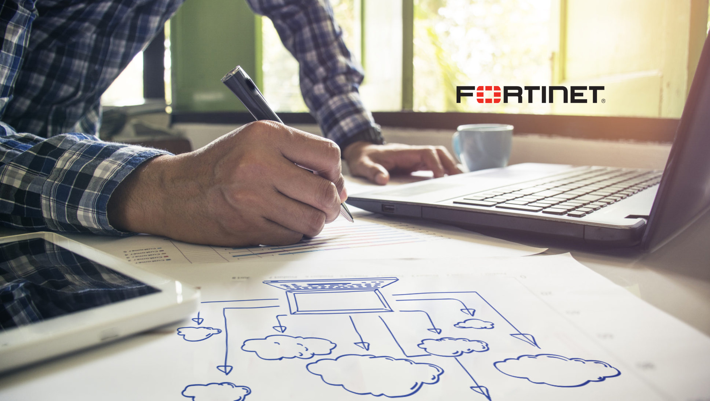 Alibaba Cloud Extends Integration with the Fortinet Security Fabric to Secure Cloud Migration