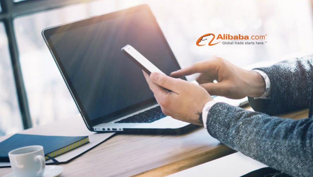 Alibaba.com Opens Platform to Empower US Small Businesses to Sell to the World