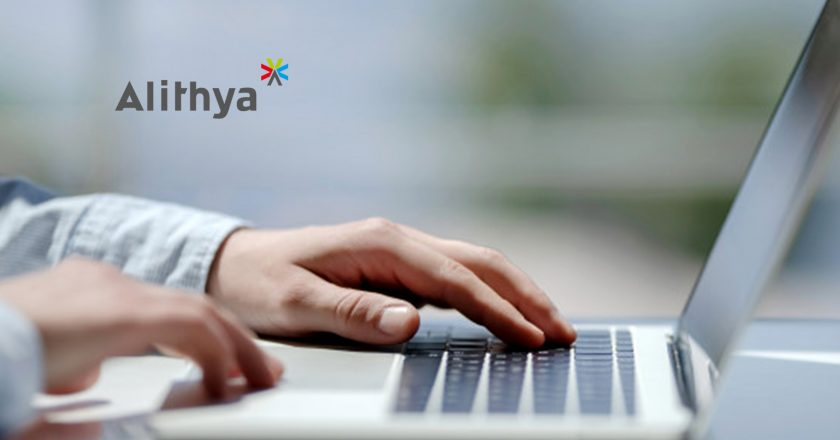 Alithya Achieves the 2019/2020 Inner Circle for Microsoft Business Applications
